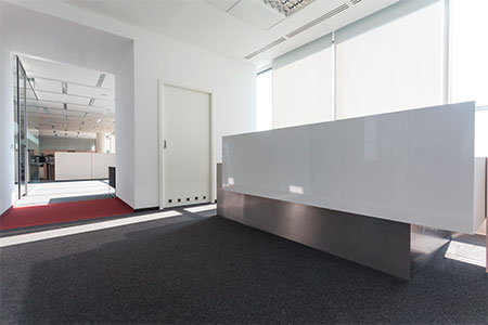 shutterstock_139280498-1